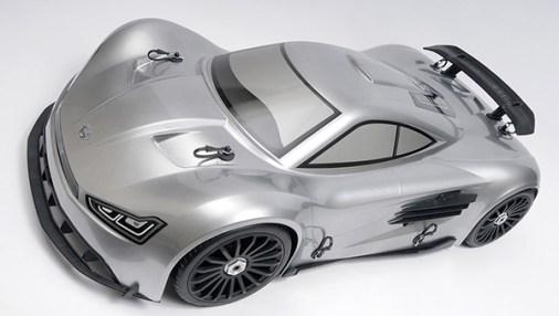 mcd-rading-xs-5-super-car