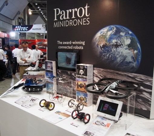 parrot-mni-drones-kyosho