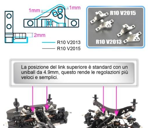 r10-supporto-superiore