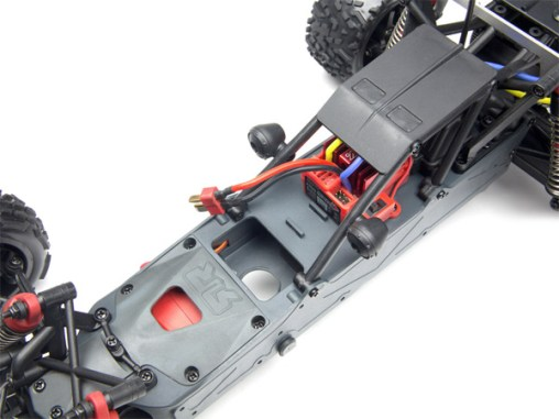 arrma-raider-mega-buggy