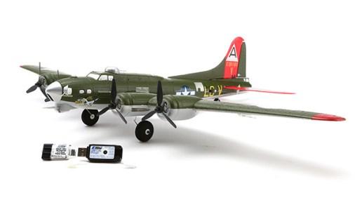 e-flite-umx-b17g-flying-fortress-3