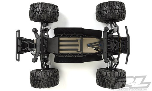 pro-line-pro-mt-2wd-110-monster-truck-kit-3a
