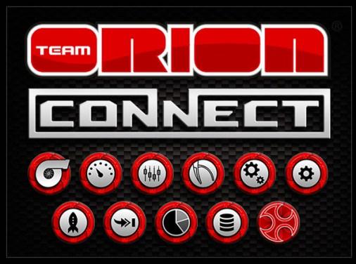 team-orion-software-esc