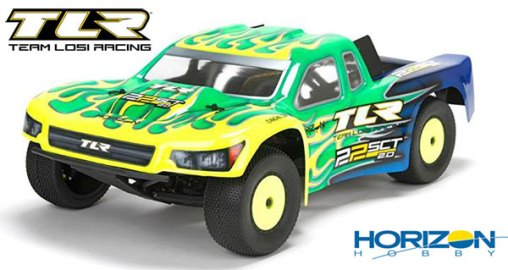 tlr-22sct-20-kit-short-course-losi