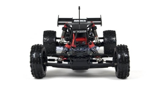 arrma-buggy-raider