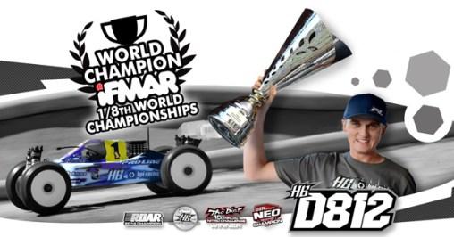 campione-mondiale-buggy