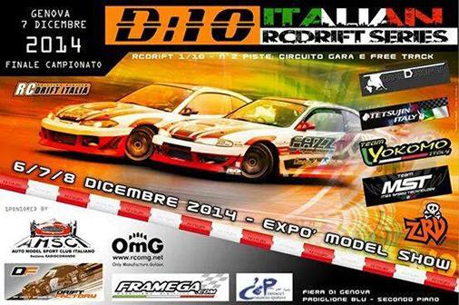d10-italian-rc-drift-series