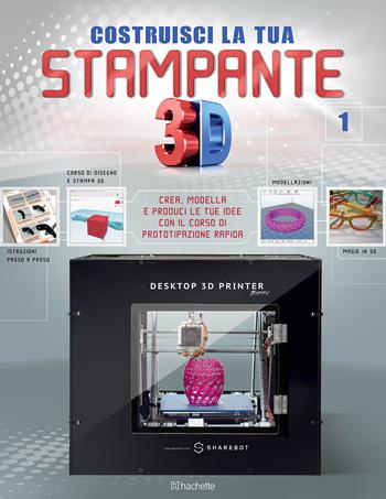 fascicolo-hachette-stampante-3d