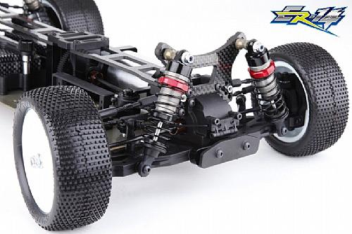 intech-er-14-1-10-4wd-buggy-kit-3