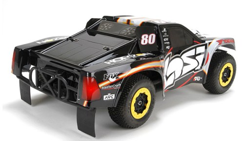 losi-xxx-sct-2wd-brushless-rtr-3
