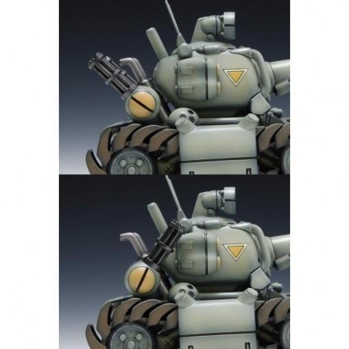 metal-slug-sv001i-metal-slug-lato-2