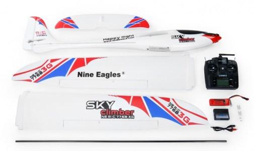 nine-eagles-sky-climber-1