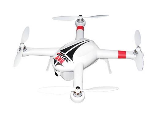 q-cop-450-drone-quadricottero