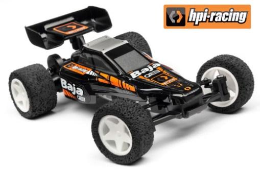 q32-baja-buggy-hpi