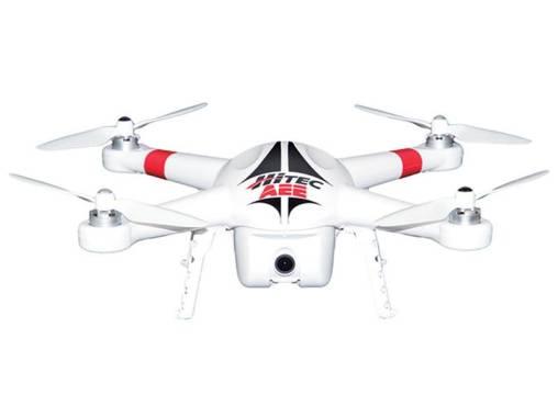 qcop-450-hitec