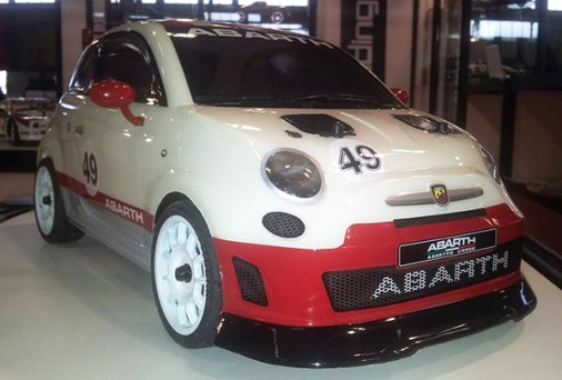 queens-of-the-road-fiat-500-abarth-2