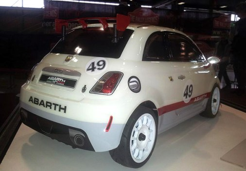 queens-of-the-road-fiat-500-abarth-3