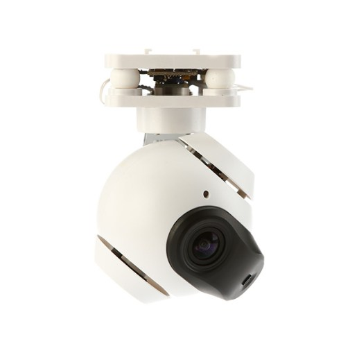 videocamera-hd-c-go2-gb300-con-gimbal-brushless-3
