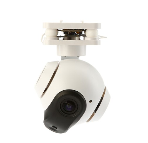 videocamera-hd-c-go2-gb300-con-gimbal-brushless-4