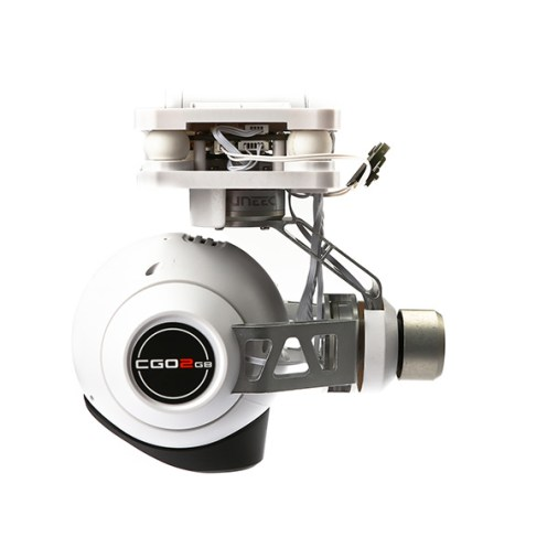 videocamera-hd-c-go2-gb300-con-gimbal-brushless-videocamera-hd-c-go2-gb300-con-gimbal-brushless-2