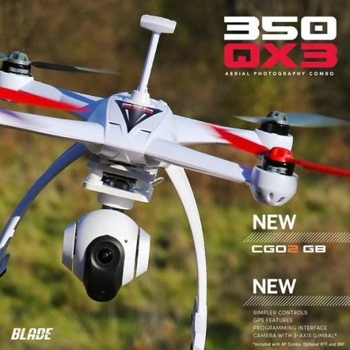 blade-350-qx3-drone-quadricottero