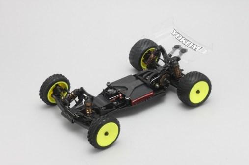 buggy-yokomo-yz2_01