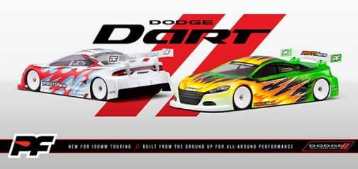 carozzeria-dodge-dart-190mm-touring-car
