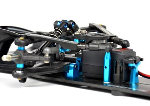 f1r2-ifs-independent-front-suspension-set-4