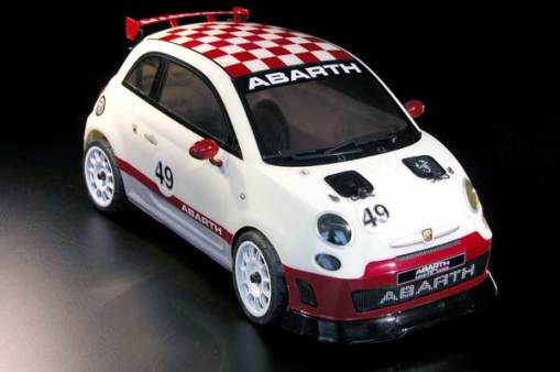 fiat-500-abarth-assetto-corse-in-scala-1-9