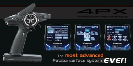 futaba-4px-2