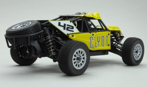 ripmax-coyote-buggy-3