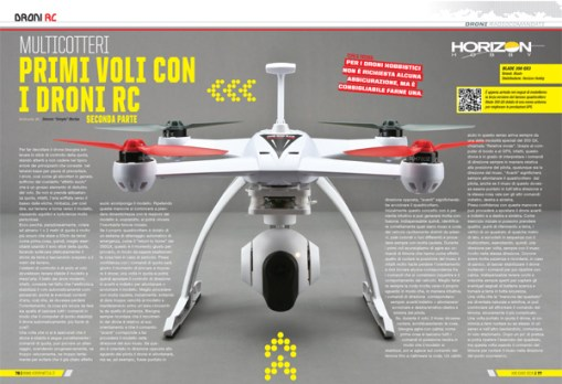 xrc44-droni