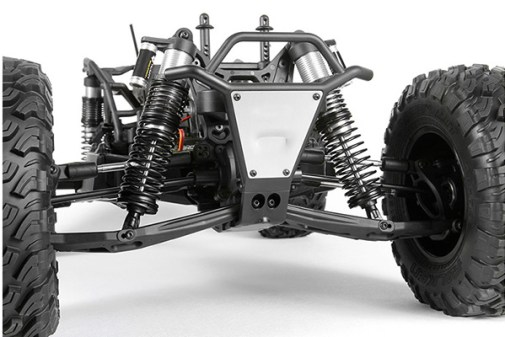 axial-yeti-xl-monster-buggy-2