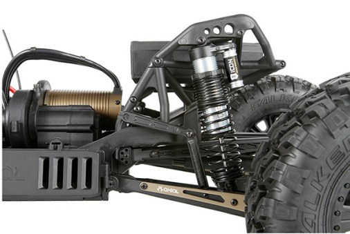 axial-yeti-xl-monster-buggy-3