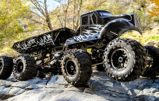 exceed-rc-scale-mad-torque-8x8-crawler-2