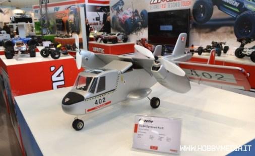 flyzone-cl-84-dynavert
