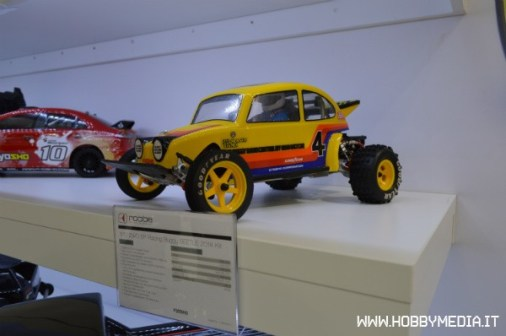 kyosho-toy-fair-2015-2