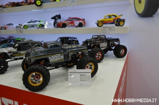 kyosho-toy-fair-2015-4