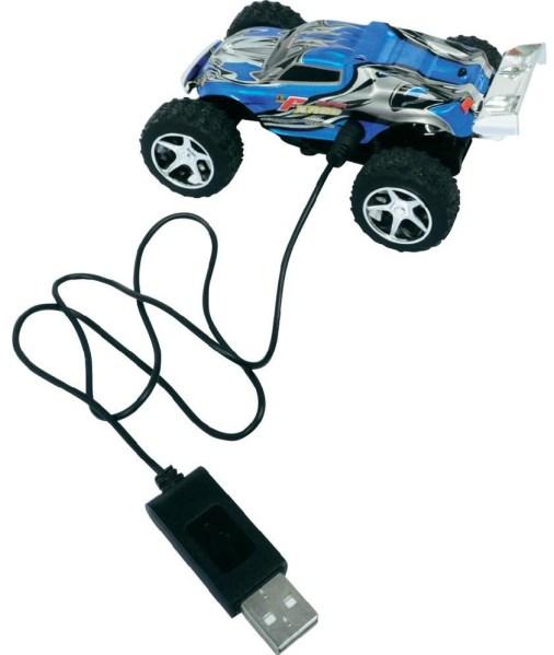 ripmax-micro-stunt-car-2