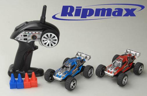 ripmax-micro-stunt-car-6