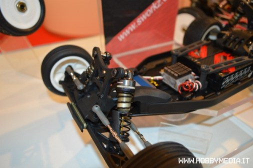 sworkz-2015-2wd-buggy-prototype-toy-fair-nuremberg-3