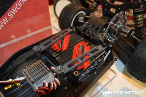 sworkz-2015-2wd-buggy-prototype-toy-fair-nuremberg-4