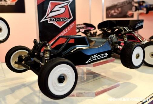sworkz-2015-2wd-buggy-prototype-toy-fair-nuremberg
