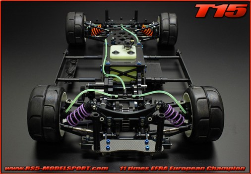 t15_real-07