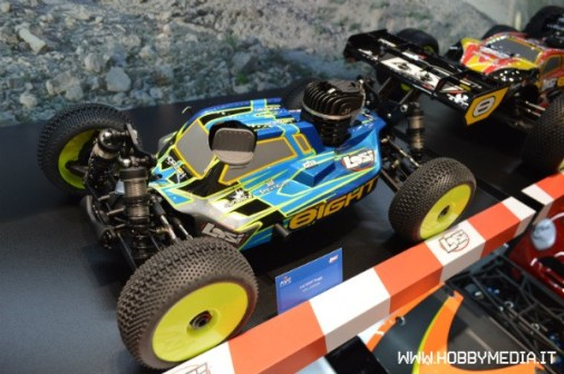 tlr-8ight-30-buggy-3