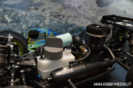 tlr-8ight-30-buggy-7