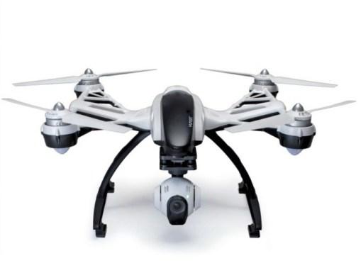 yunq500rtf-drone
