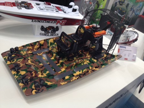 aquacraft-cajun-commander-brushless-airboat