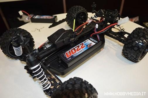 hobbytech-revolt-st10-20-3