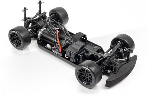 hpi-rs4-sport-3-flux-rtr-5